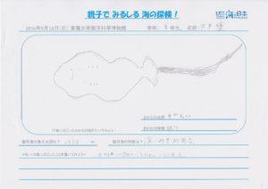 宍戸 優(6年 女)-01