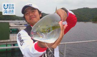 静岡県-C10-s2