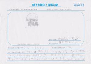 殿村 晃斎(6年 男)-01