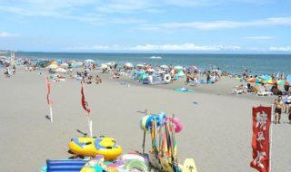 sizunami-beach_01