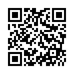 qrimg-S74146843