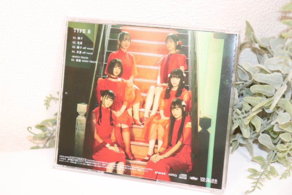 静岡のアイドルグループfishbowl楽曲コラボ_02